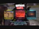 FiveStar Role Play GTA 5