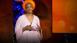 How police and the public can create safer neighborhoods together Tracie Keesee