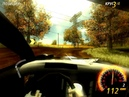 FlatOut 2 Most Wanted Fantom Forty Nine Midwest Ranch 1