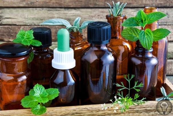 8 доступных природных средств аюрведы для домашней аптечки 1. Кокосовое масло - превосходно справляется с раздражениями, шелушением, сыпями различного вида, используется при аллергии и