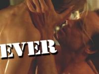 The Case Of Unfaithful Klara IAIN GLEN - You Give Me Fever