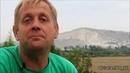 Олег Зубков.Окрылённый мечтою