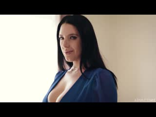 Angela white - perspective. episode 1 [all sex, hardcore, blowjob, milf, big tits, artporn]