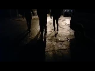 Alibeyköy Halk Cephesi Açıklaması
