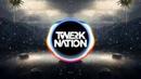 TWRK - Nolia (Original Mix)