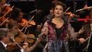 Olga Peretyatko Casta Diva NORMA by Vincenzo Bellini