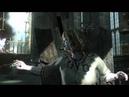 Трейлер игры Гарри Поттер и Дары Смерти Часть 2