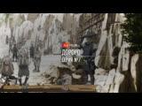 7 - Дороро / Dororo (Constantine, Баяна, Octav, hAl)   AniFilm