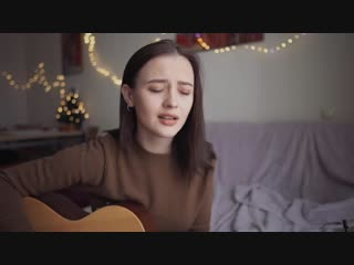 QUEEN - LOVE OF MY LIFE (cover by Valery. Y⁄Лера Яскевич)