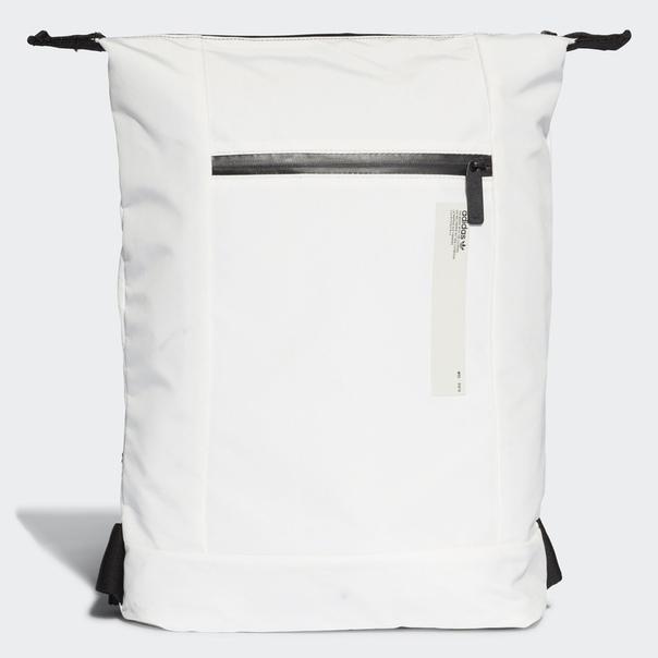 Рюкзак Shop