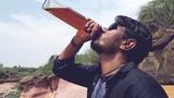 Hath Ma Chhe Whisky (VIDEO) Bewafa Sanam Latest Gujarati DJ Songs. EDITOR B.J.BAVAJI.9106424244