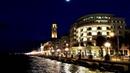 BARI TIME LAPSE - ITALY