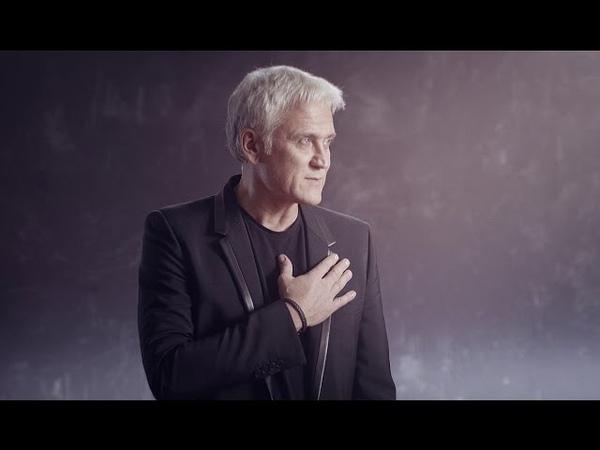 «ЯК-истребитель» (исполняет Александр Маршал)