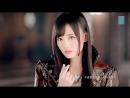 SNH48 – У-чжа! / 呜吒 / UZA (quartette ver.)