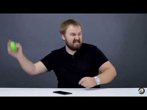Wylsacom ненавидит Android