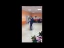 5)-Танец Молодых