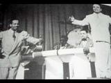 WYNONIE HARRIS ~ HEY-BA-BA-RE-BOP ~ 1946