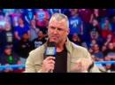 WrestleMania 34 April 8 2018