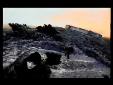 Goin' Through - Μια Ώρα Απ' Το Χρόνο (feat. DJ Νίκος Βουρλιώτης) [1995]