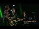 Bruce-Springsteen-w-John-Fogerty Fortunate-Son Madison-Square-Garden%2C-NYC 2009%2F10%2F2930