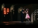 Dirty Dancing - (Ive had) the time of my life