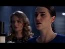 3x22 Supergirl Lena Luthor Scenes pt 1