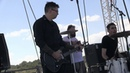 Shellac live @ Beaches brew 2017-06-07 Soundcheck
