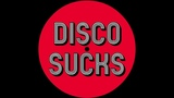 Superlover - If You Feel (Original Mix Audio)
