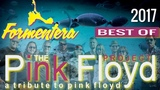 Pink Floyd Project - Best Of Formentera 2017