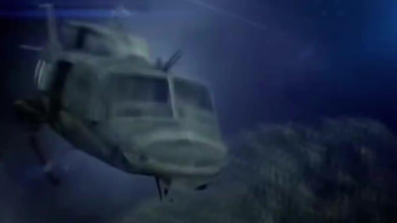 МиГ 29ОВТ видео 5 минут полета западные спецы в шоке ( 720 X 1280 ).mp4