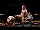 NXT goes to the extreme tomorrow night at NXT TakeOver- Philadelphia.mp4