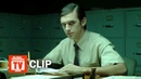 Legion S02E06 Clip | 'Slave to Love' | Rotten Tomatoes TV