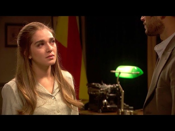 Julieta, frustrada con Saúl: A pocos días de la boda estamos igual que como empezamos