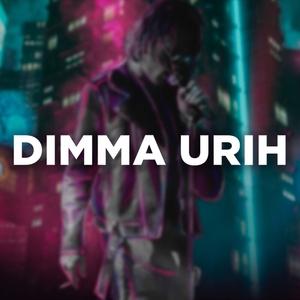 Dimma Urih