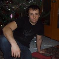 Анкета Вадим Ков