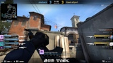 Young Players Cup PlayBack vs Hawk eSport