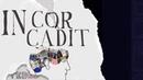 Почему In Cor Cadit
