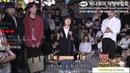 Coreana Sorprende Cantando Chandelier Sia Cover