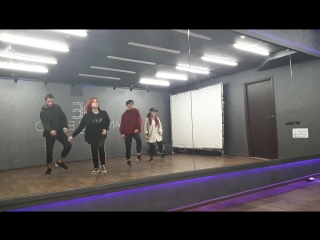Choreo by Vlada Trofimova.mp4