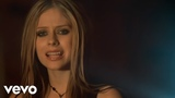 Avril Lavigne - My Happy Ending (Dirty Version)
