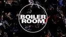 Bambounou | Boiler Room: Bologna