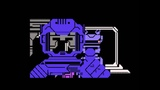 Ceephax Acid Crew - Vladijenk II (The corroded mainframe at Tartarus) 2015
