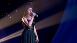 Татьяна Карагяур - Hit the Road Jack Конкурс песни Открытие 2018