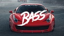 🔈BASS BOOSTED🔈 SONGS FOR CAR MUSIC MIX 2018 🔥 BEST EDM, BOUNCE, ELECTRO HOUSE MUSIC MIX 2018