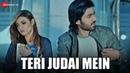 Teri Judai Mein Hukam Ali Official Music Video