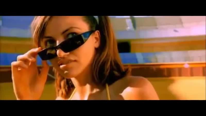Tim Deluxe feat Sam Obernik - It Just Wont Do