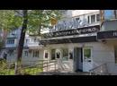 Клиники доктора Кравченко видео-презентация
