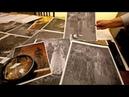 Лекция «Двуликие, трехрукие, трехногие шедевры и их жизнь в музее. И это не про Кунсткамеру»