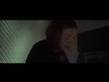 Nina Kraviz - Live @ Red Bull Music Festival Berlin S3kt0r UFO 30 Jahre Techno 2018