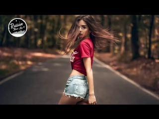 ХИТАМИ ЛЕТА 2018 - РУССКАЯ МУЗЫКА 2018 - Клубная Музыка 2018
